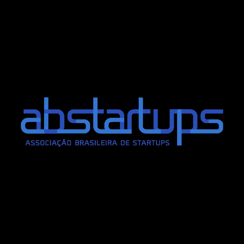 Logos 2-08