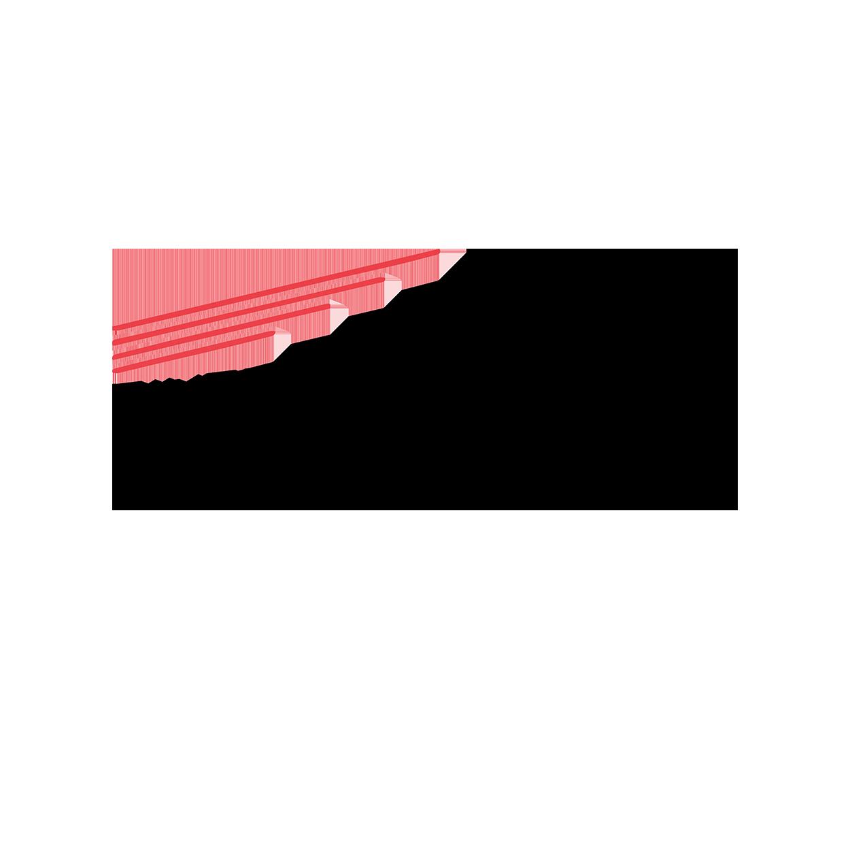 Logos-2-14