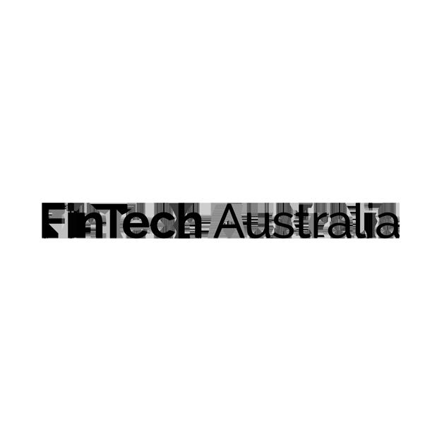 Fintech-Australia-square