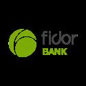Fidor-Bank