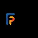 Fintech-PH