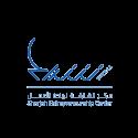 Logos-3-03