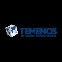 Logos 3-05